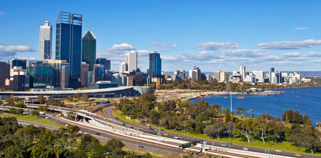 Today's top Part Time jobs in Perth, WA. Leverage your professional network, and get hired. New Part Time jobs added daily.