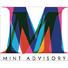 Mint Advisory Logo
