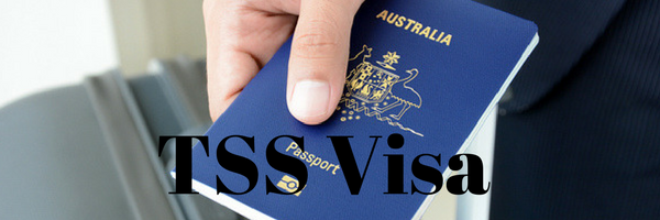 The TSS visa – What you need to know - Alecto Recruitment